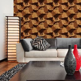 papel-de-parede-madeira-abstrato-tacos-1