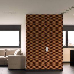 papel-de-parede-madeira-geometrico-abstrato-1