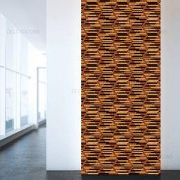 papel-de-parede-madeira-pisos-e-tacos-filetes-1