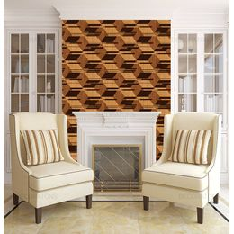 papel-de-parede-madeira-tacos-e-pisos