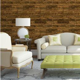 papel-de-parede-madeira-lajota-e-tacos