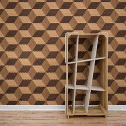 papel-de-parede-madeira-geometrico-tacos-abstrato-1