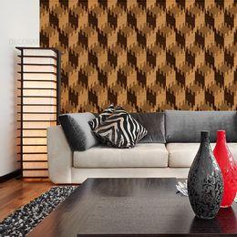 papel-de-parede-madeira-tacos-abstrato-1