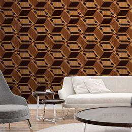 papel-de-parede-madeira-tacos-abstrato-marrom-1