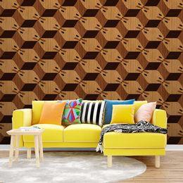 papel-de-parede-madeira-abstrato-pisos
