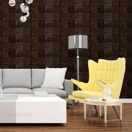 papel-de-parede-madeira-quadrado-escura-cafe-1