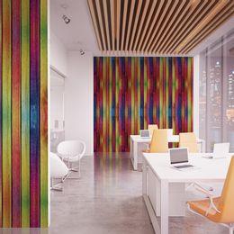 papel-de-parede-madeira-colorida-demolicao