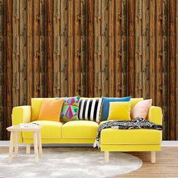 papel-de-parede-madeira-demolicao-rustica-1