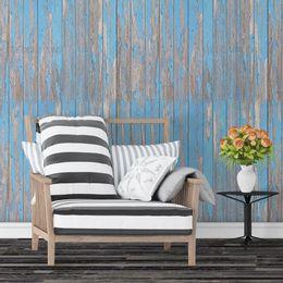 papel-de-parede-madeira-azulada-demolicao