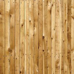 papel-de-parede-madeira-demolicao-champanhe