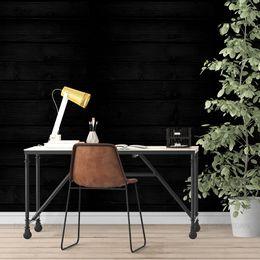 papel-de-parede-madeira-demolicao-preta-1
