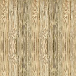 papel-de-parede-madeira-champanhe-planejado