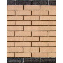 papel-de-parede-tijolos-moderno-com-tarja-bege