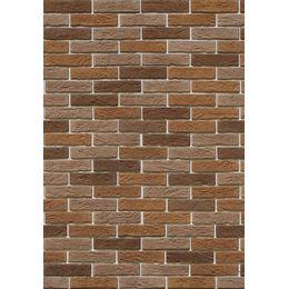 papel-de-parede-tijolo-moderno-marrom