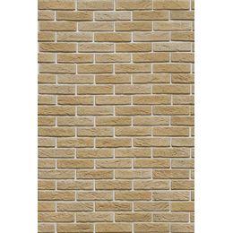 papel-de-parede-tijolo-rustico-bege