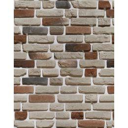 papel-de-parede-tijolo-tons-marrom-e-bege