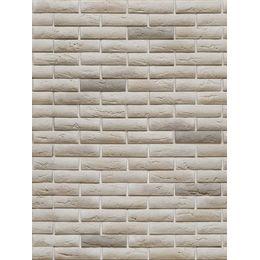 papel-de-parede-tijolos-simetricos-palha