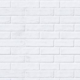 papel-de-parede-tijolinho-branco