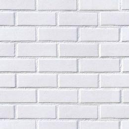 papel-de-parede-de-tijolo-branco