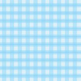 papel-de-parede-xadrez-tons-azul-claro