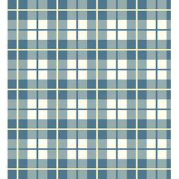 papel-de-parede-xadrez-quadriculado-azul