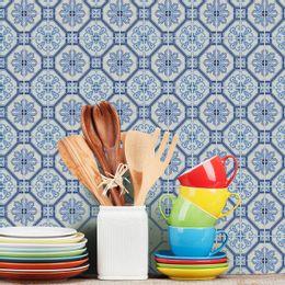 papel-de-parede-azulejo-portugues-geometrico-octogono-2