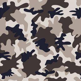 papel-de-parede-camuflagem