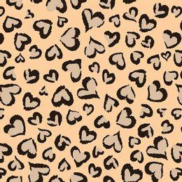 papel-de-parede-coracao-de-onca-pessego
