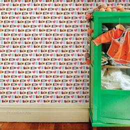 papel-de-parede-recorte-de-jornal-colorido-1