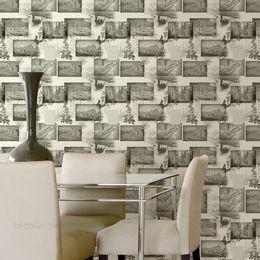 papel-de-parede-love-patchwork-veneza-cinza