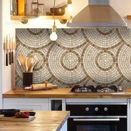 papel-de-parede-pastilha-mosaico-circular-bege-1