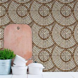 papel-de-parede-pastilha-mosaico-circular-avela