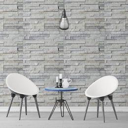 papel-de-parede-pedras-natural-em-filetes