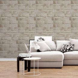 papel-de-parede-pedras-retangular