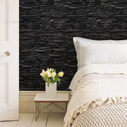 papel-de-parede-canjiquinha-em-filetes-preta