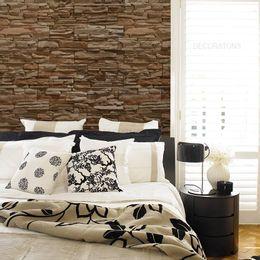 papel-de-parede-canjiquinha-pedras-em-filetes-avela