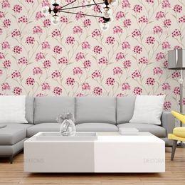 papel-de-parede-ramos-moderno-em-floral-bege