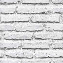 papel-de-parede-tijolo-branco