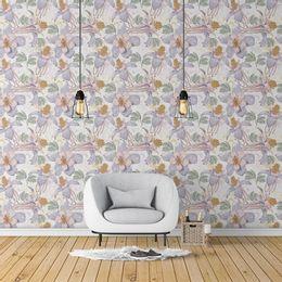 papel-de-parede-grande-floral-branco