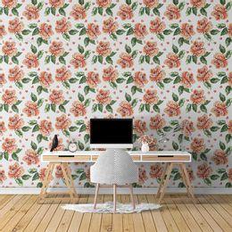 papel-de-parede-floral-abstrato-cor-branco