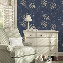 papel-de-parede-floral-abstrato-mini-azul-marinho