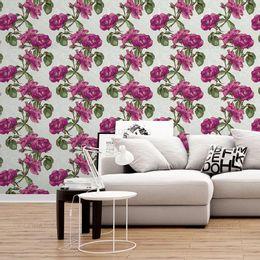 papel-de-parede-petalas-delicadas-em-pink