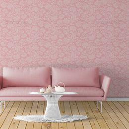 papel-de-parede-arabesco-vintage-rosa-queimado