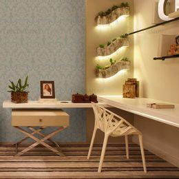 papel-de-parede-vintage-fundo-verde-acinzentado