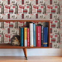 papel-de-parede-londres-i-love-london-vermelho-pai21