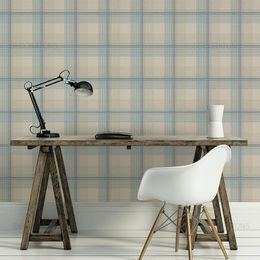 papel-de-parede-xadrez-pontilhado-tons-pasteis-xad10