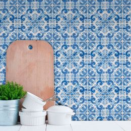 papel-de-parede-azulejo-portugues-cor-azul-claro