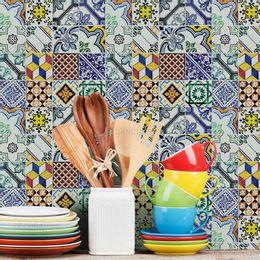 papel-de-parede-azulejos-portugueses-hidraulicos-colorido-AZU42