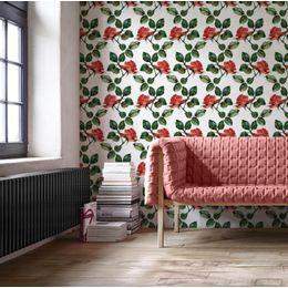 papel-de-parede-rosas-e-espinhos-branco-pri61-1