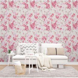 papel-de-parede-floral-delicado-cinza-pri39-1